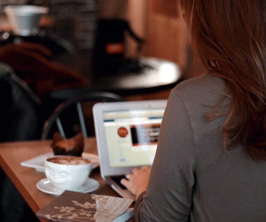 Blog_Boosting.jpg
