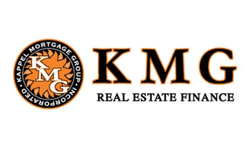 WS-Clients-KMG.jpg