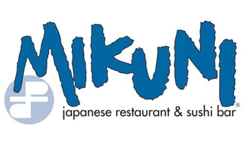 WS-Clients-Mikuni.jpg