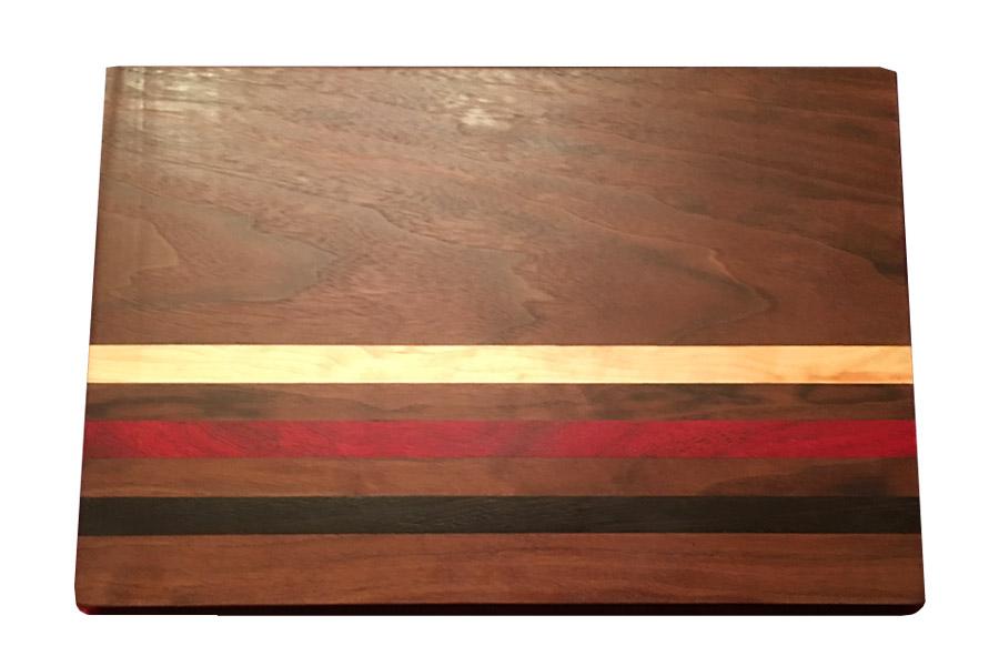 WS-KMG-custom-striped-cutting-board.jpg