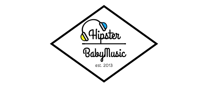 NICK hipster baby final biz card woot copy.jpg