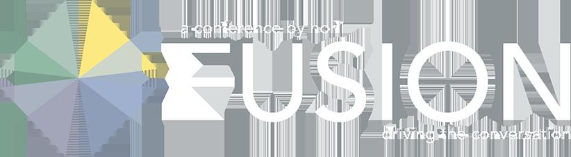 Fusion_Logo_2 copywebfloater.png