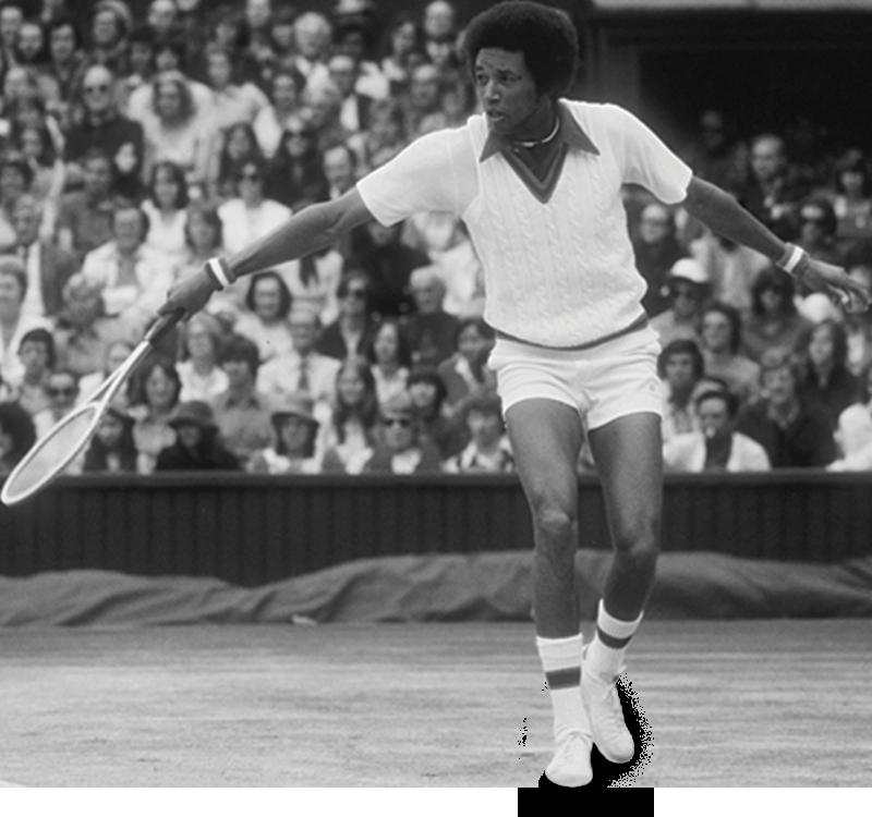 ASHE_Playing_Tennis.png