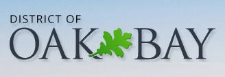 District of Oak Bay logo.jpg