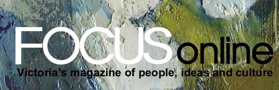 Focus magazine logo.jpg