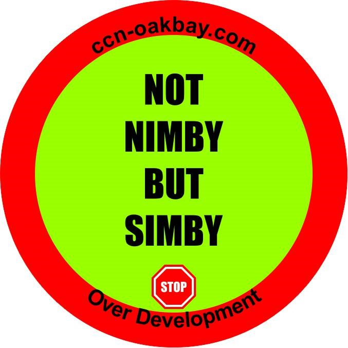 OBUC button simby.jpg
