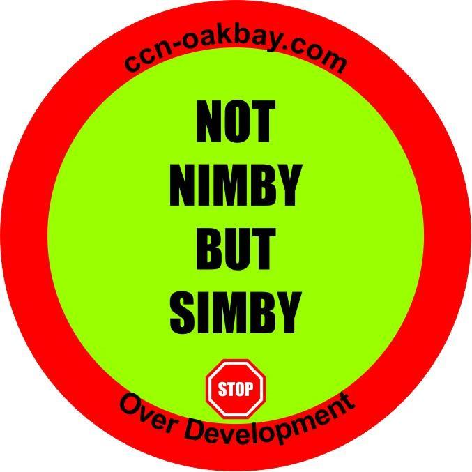 OBUC button simby.jpg