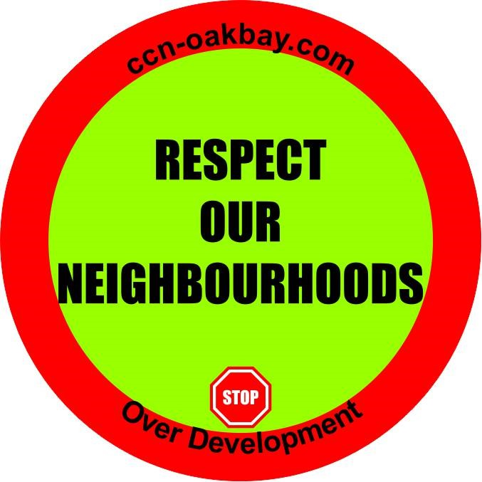 OBUC button respect.jpg