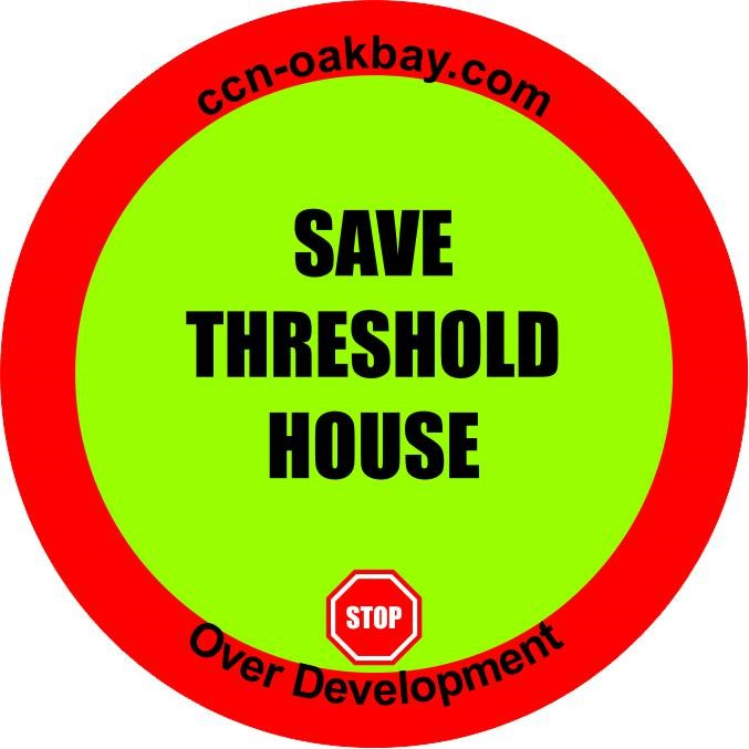 OBUC button Threshold House.jpg