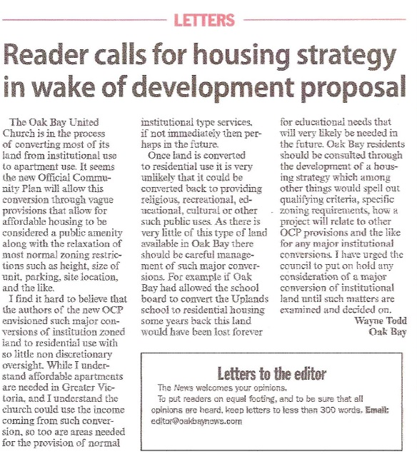 17-10-6 OBN Calls for housing strategy.jpg