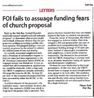 18-7-27 OBN FOI fails to assuage.jpg