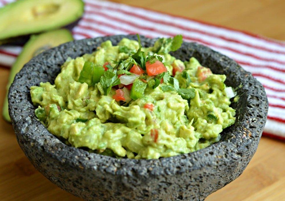 guacamole-foto-heroe-1024x723.jpg