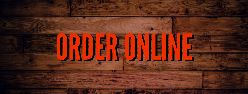 Order online.png