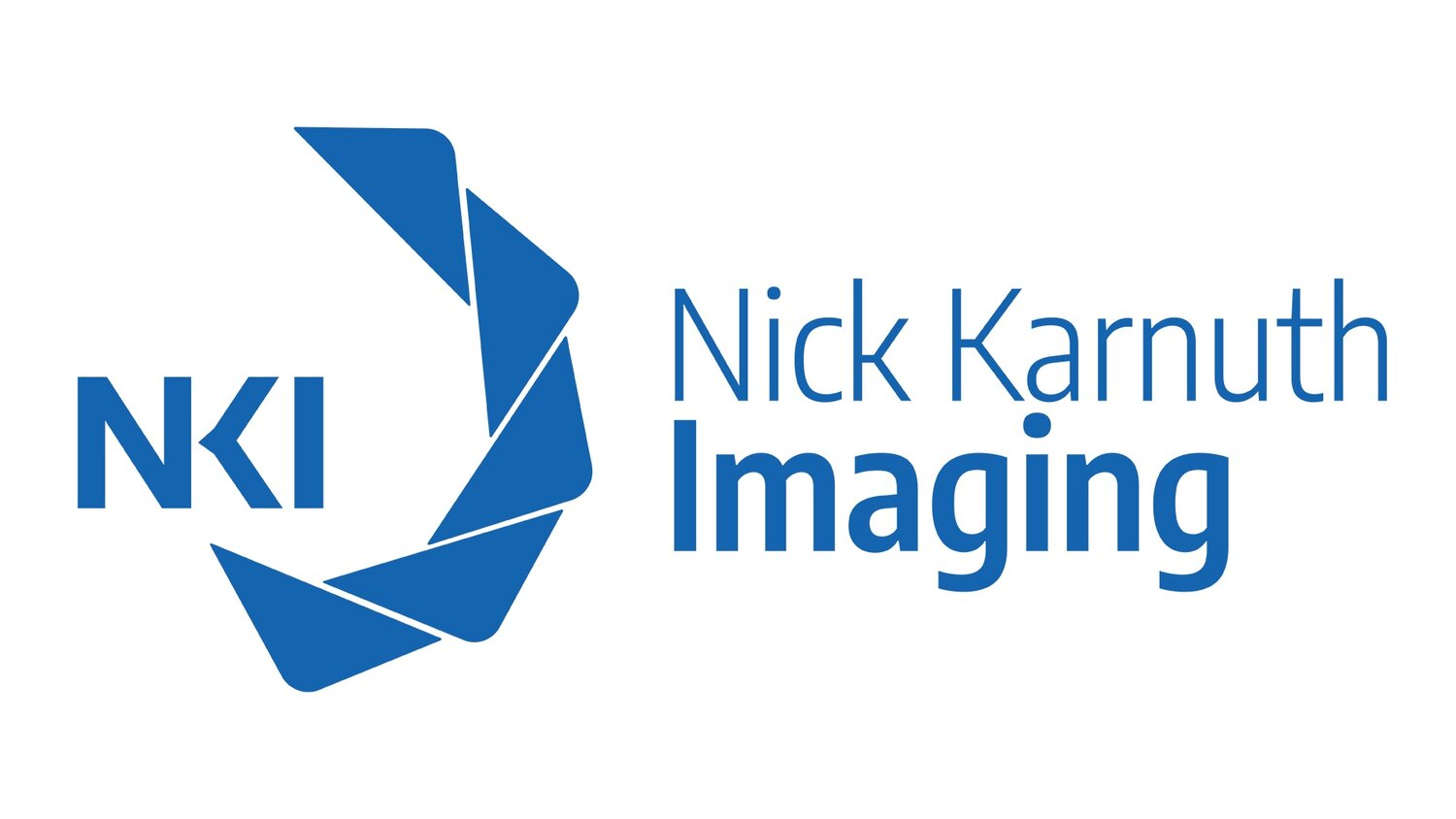 nick karnuth imaging llc
