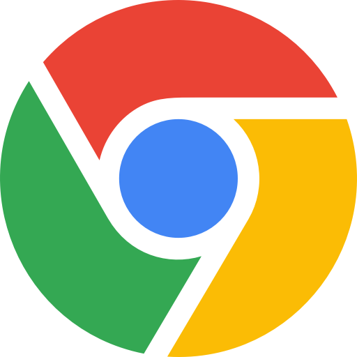 iconfinder_Google_Chrome_1298719.png