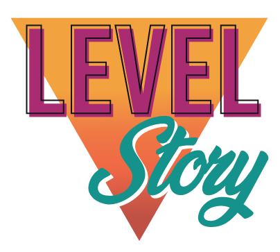 levlstorylogo_final_outline.png
