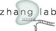 z lab logo_2.png