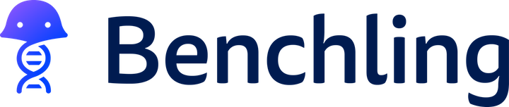 Benchling-wordmark-purple_small.png