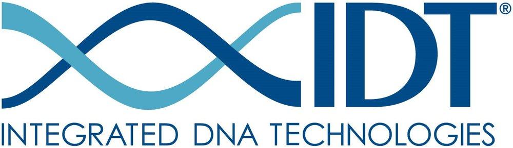 IDT Logo (digital).jpg