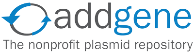 Addgene Logo - The Nonprofit Plasmid Repository - Full Color- Clear Background.png