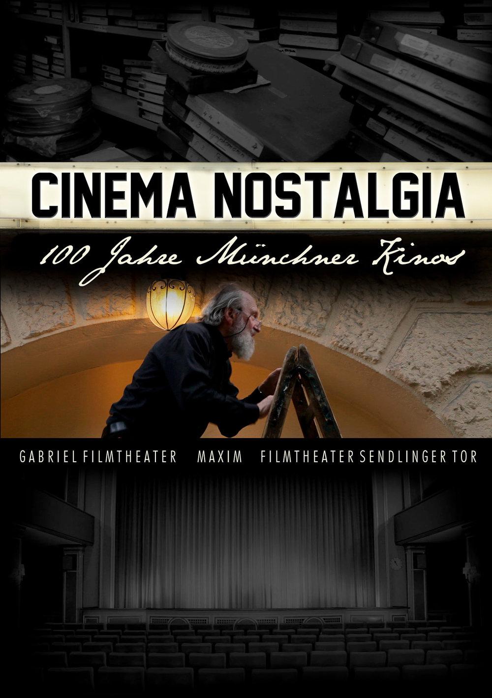 Cinema_Nostalgia_DVD_Cover_Internet.jpg