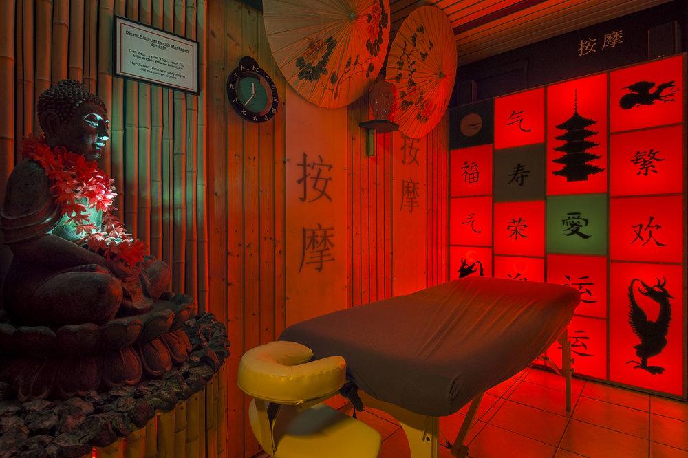 Spielzimmer_006.jpg