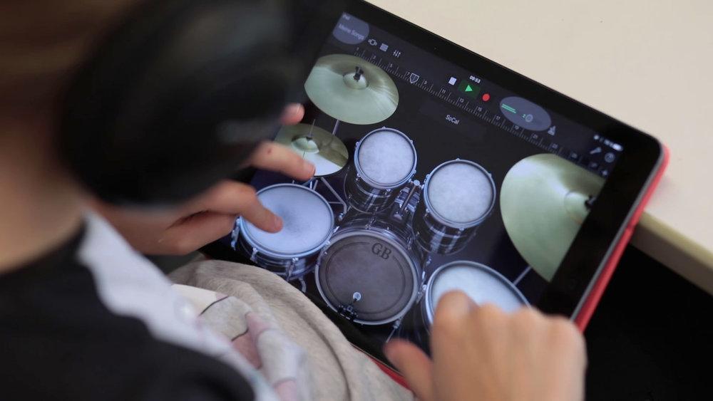 Musikalische Bildung 03.jpg