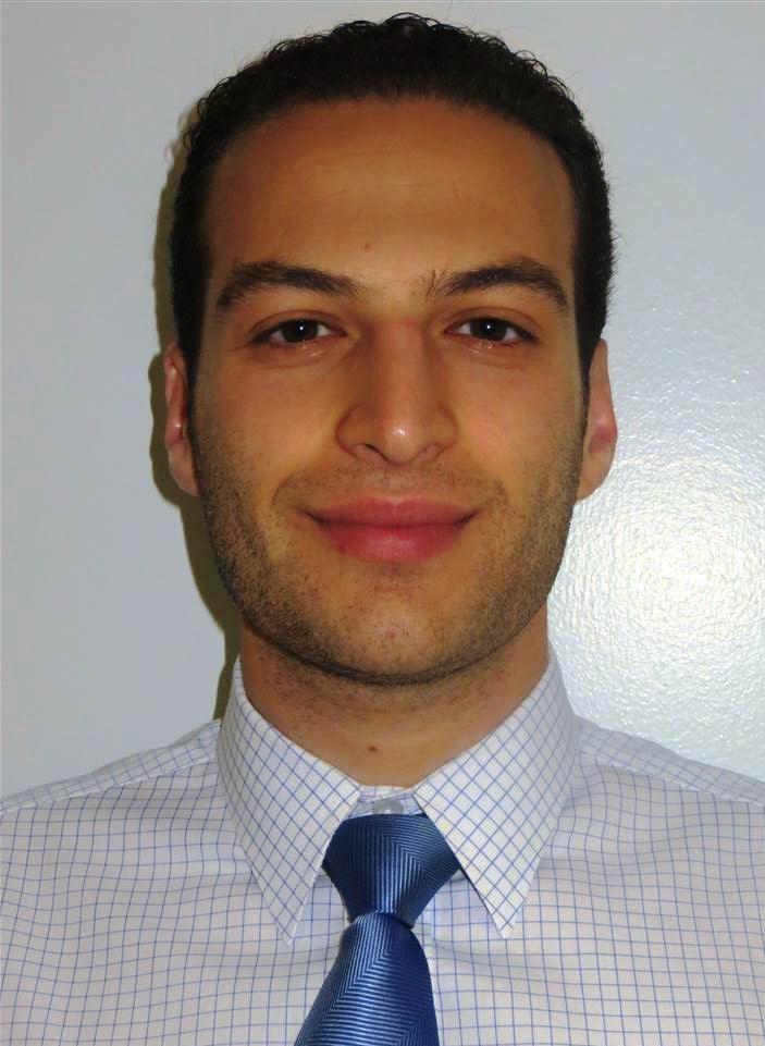Brandon Elnekaveh.JPG