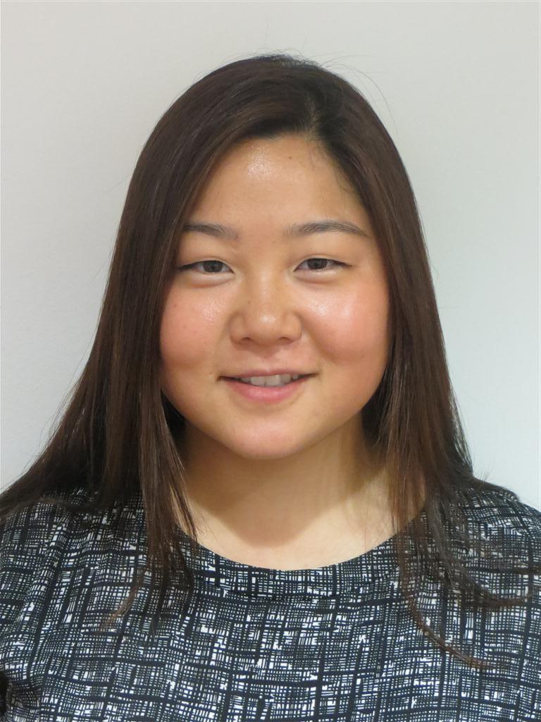Sue Hahn.JPG