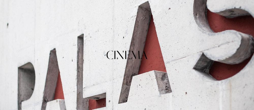 Header_Cinema.jpg