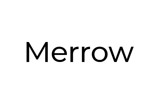Merrow Restaurant & Bar