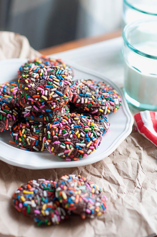 sprinkle cookies10.jpg