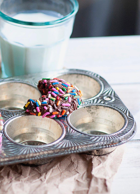 sprinkle cookies19.jpg