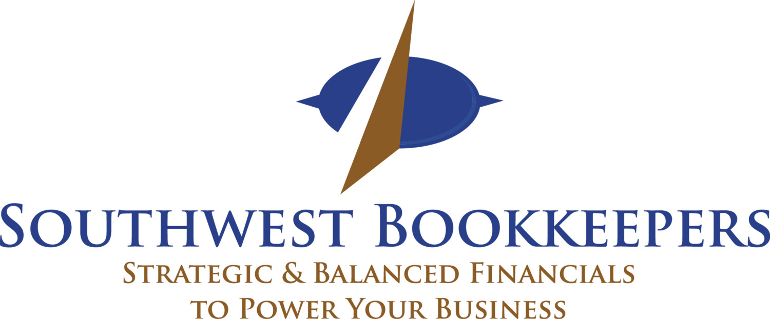 Southwest Bookkeepers