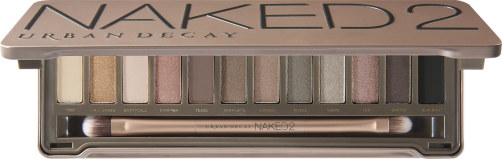 Urban Decay Cosmetics Naked 2 Palette.jpeg