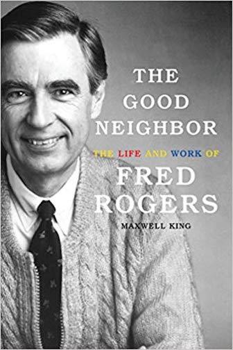 The Good Neighbor.jpg