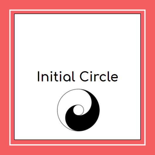 InitialCircle.PNG