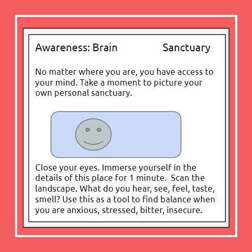 Awareness6.PNG