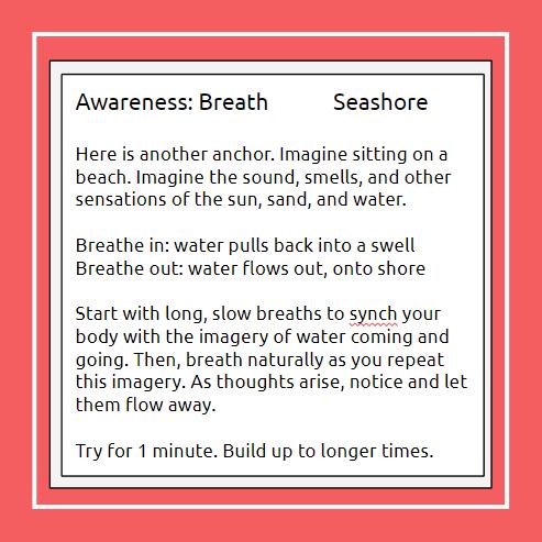 Awareness9.PNG