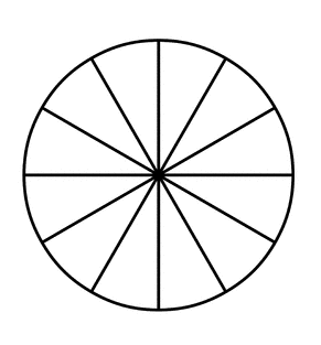Circle in 12 parts.png