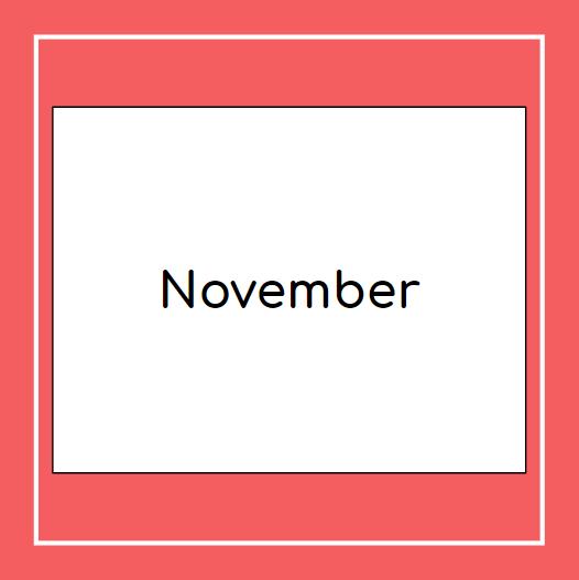 NovemberWhite.PNG