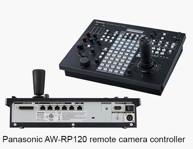 Panasonic-AW-RP120-Remote-Camera-Controller-HERO.jpg