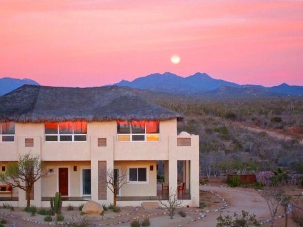 Prana-Del-Mar-Baja-Yoga-Studio-Sunset-Moonrise_preview.jpg