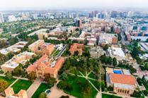 universities-thumb.jpg