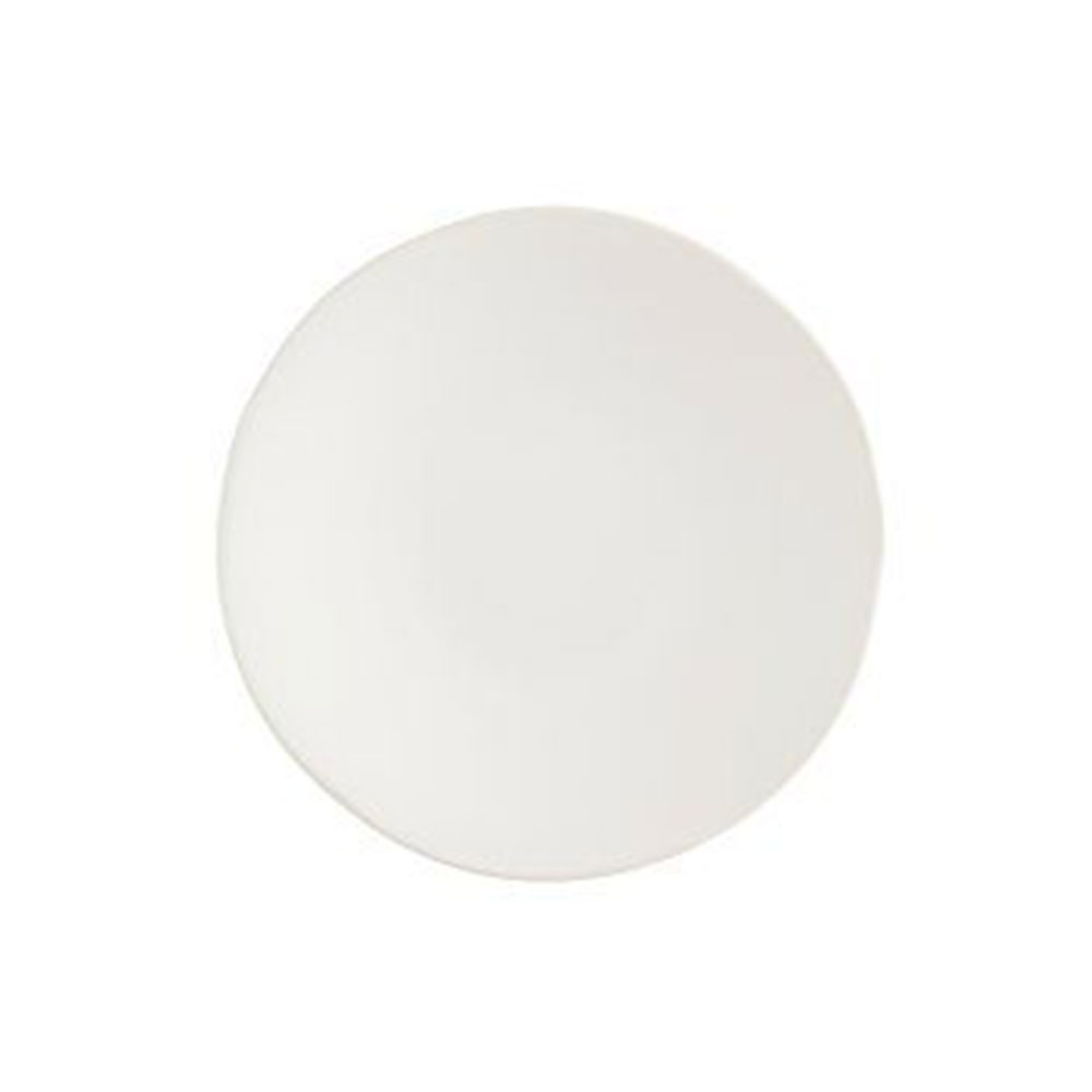 Amazon-Home-White-Dinner-Plate.jpg