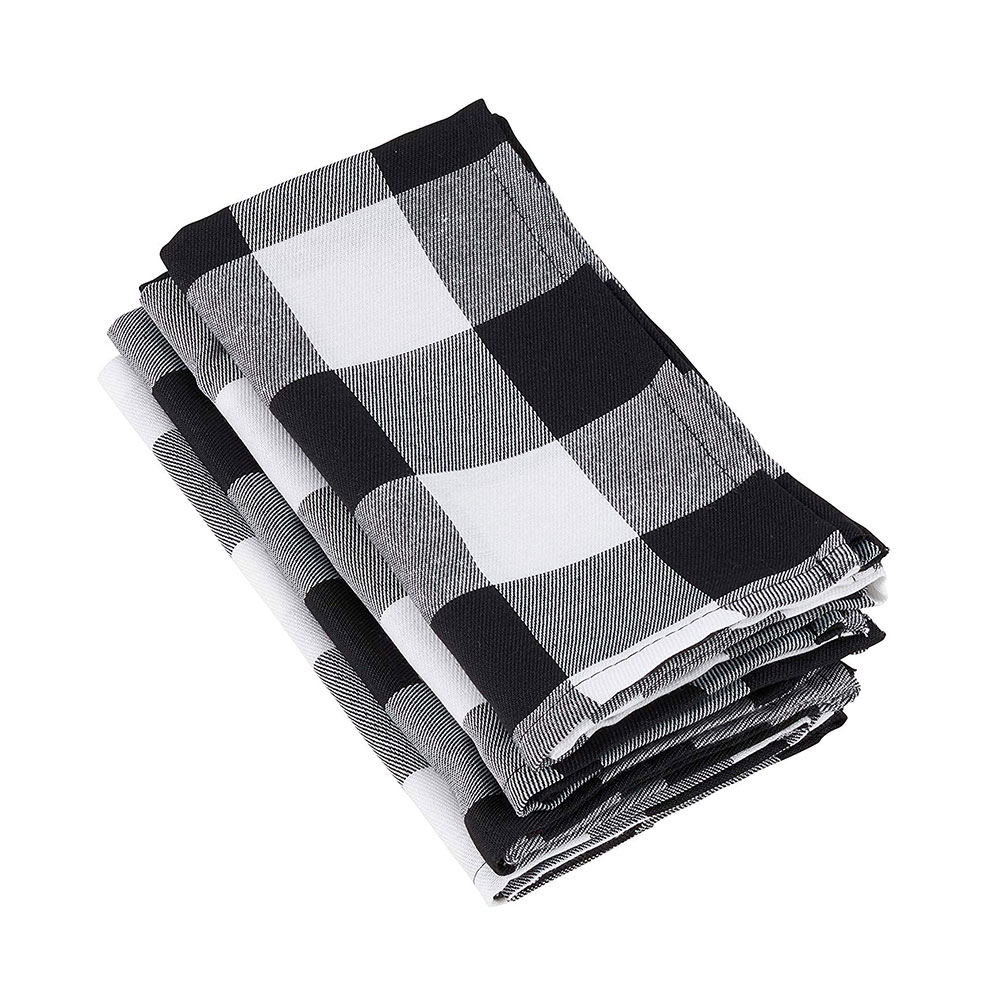 Amazon-Home-Buffalo-Plaid-Napkin.jpg