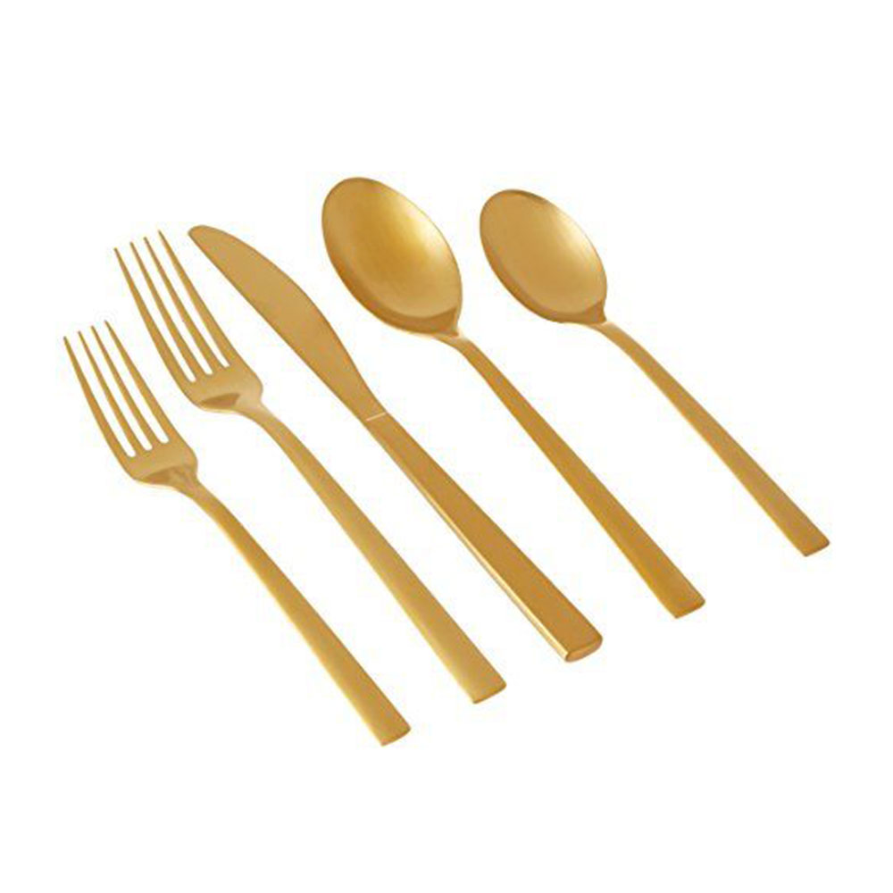 Amazon-Home-Gold-Cutlery.jpg