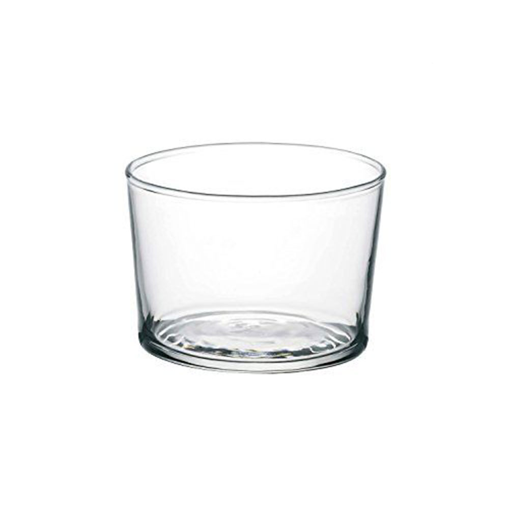 Amazon-Home-European-Wine-Glass.jpg