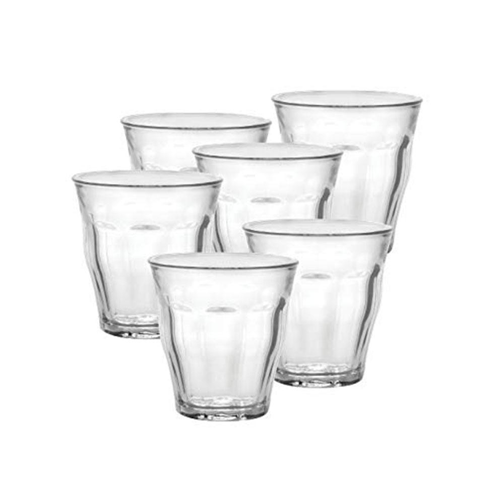 Amazon-Home-Duralex-Glasses.jpg