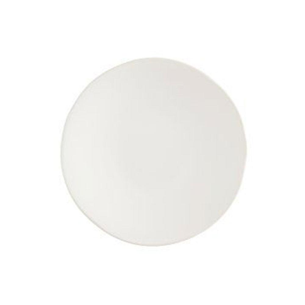Amazon-Home-White-Dinner-Plate.jpg